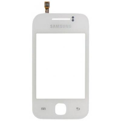 Samsung GH59-11500B mobiele telefoon onderdelen
