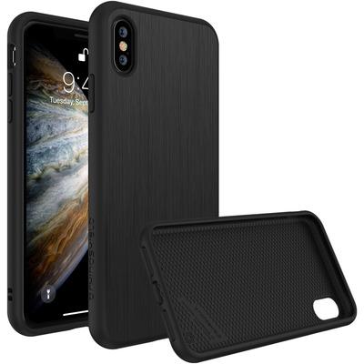 RhinoShield iPXs23163205 mobiele telefoon behuizingen
