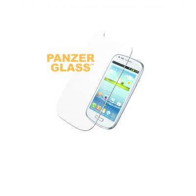 PanzerGlass 1021 screen protector