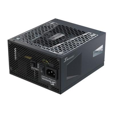 Seasonic PRIME-GX-750 power supply units