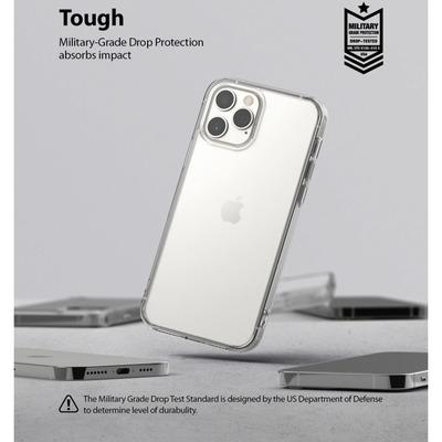 Ringke iP12-6110089303 mobiele telefoon behuizingen