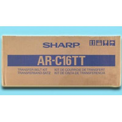Sharp AR-C16TT printer belts
