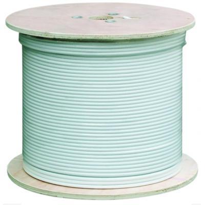 Schwaiger KOX996500002 coax kabel
