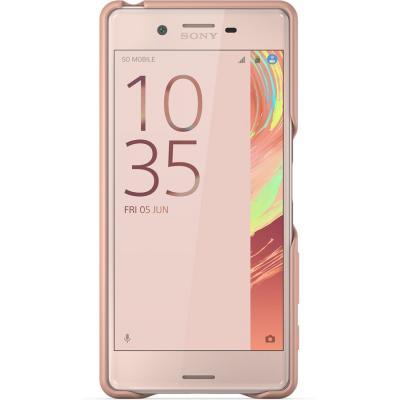 Sony 1301-5885 mobile phone case