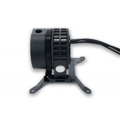 EK Water Blocks 3831109843338 hardware koeling accessoires
