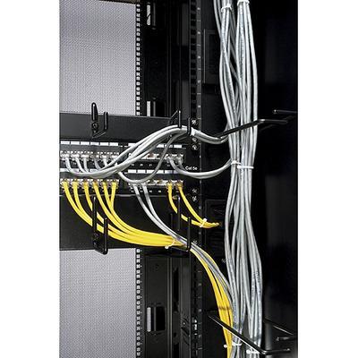 APC AR7707 Kabelbinders