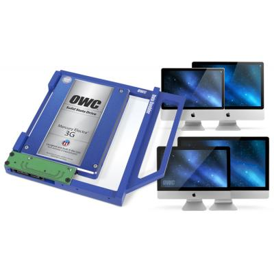 OWC OWCDIDIMCL0GB montagekit