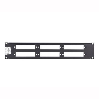 Black Box JPMT-FIBER-3 patch panels accessoires