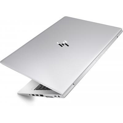 HP 3JX05EA#ABH laptop