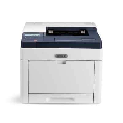 Xerox 6510V_N laserprinter