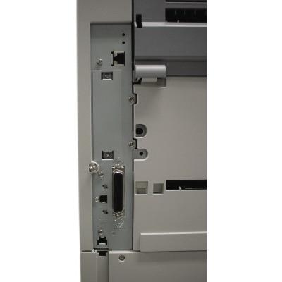Epson C11C649001BV laserprinters