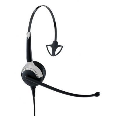 VXi 203022 headset