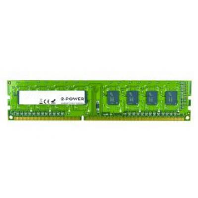 2-Power 2PCM-03T6580 RAM-geheugen