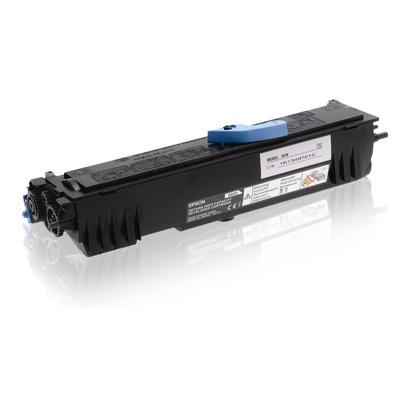 Epson C13S050523 toners & lasercartridges