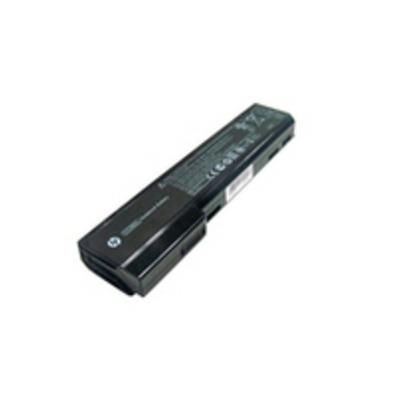 CoreParts MBI56041 Notebook reserve-onderdelen