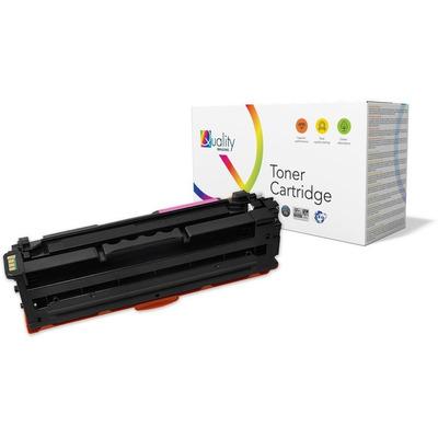 CoreParts QI-SA1013M toners & lasercartridges