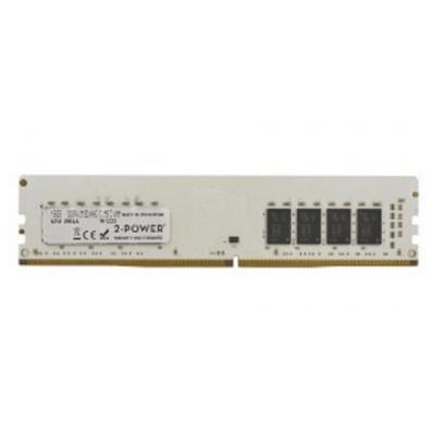 2-Power 2PCM-03T7466 RAM-geheugen