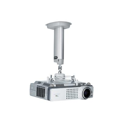 SMS Smart Media Solutions AE014030 projector beugels