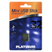 Bestmedia 177543 USB flash drive