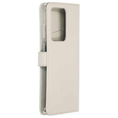 Selencia G985F38125208 mobiele telefoon behuizingen