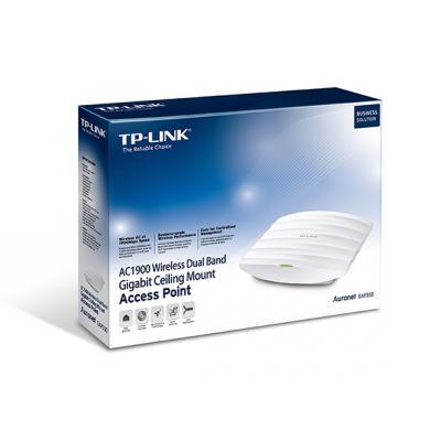 TP-LINK EAP330-STCK1 access point