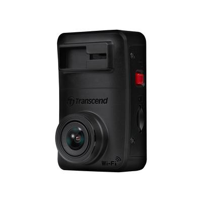 Transcend TS-DP10A-32G drive recorders