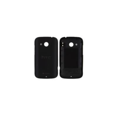 MicroMobile MSPP2642 mobile phone spare part