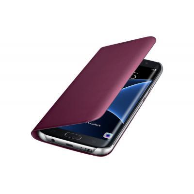 Samsung EF-WG935PXEGWW mobile phone case