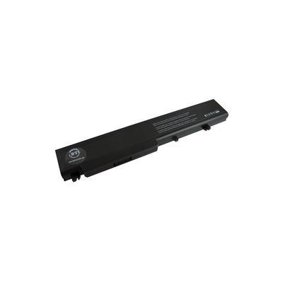 Origin Storage DL-V1710X4 batterij