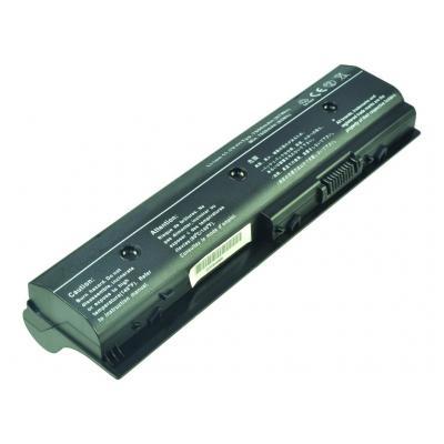 2-Power CBI3348B Notebook reserve-onderdelen