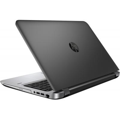 HP W4P30ET#ABH laptop