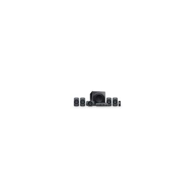 Logitech 980-000468 luidspreker set