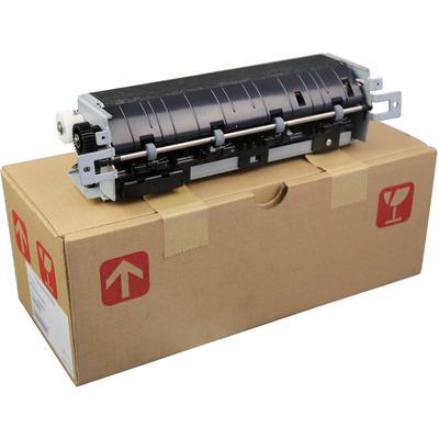 CoreParts MSP2841 reserveonderdelen voor printer/scanner
