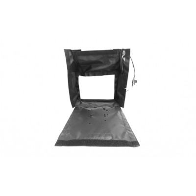 Gamber-Johnson 7160-0982 tablet hoes