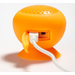 Freecom 56299 draagbare luidspreker