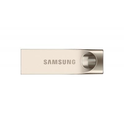 Samsung MUF-32BA/EU USB flash drive
