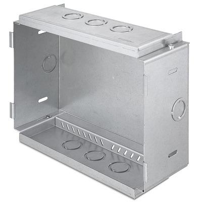 Extron 70-690-01 Kabelgeleidingssystemen