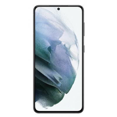 Samsung SM-G991BZADEEB smartphones