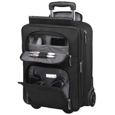 "Toshiba Toshiba Advantage Laptop Trolley (17.3"")"
