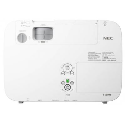 NEC 60003450 beamer