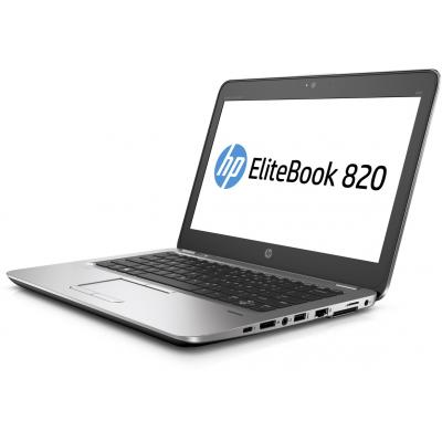 HP V1C37EA#ABH-D1 laptop