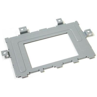 ASUS 13GNI11AM060-1 laptop accessoire
