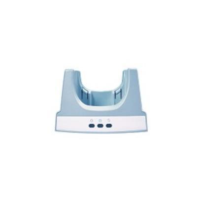 Unitech 5000-603238G Houders