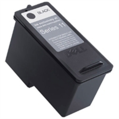 DELL 592-10275 inktcartridges