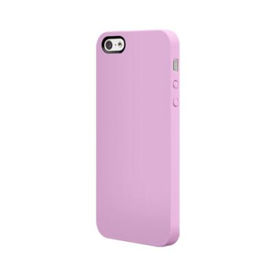 SwitchEasy SW-NUI5-LC mobile phone case