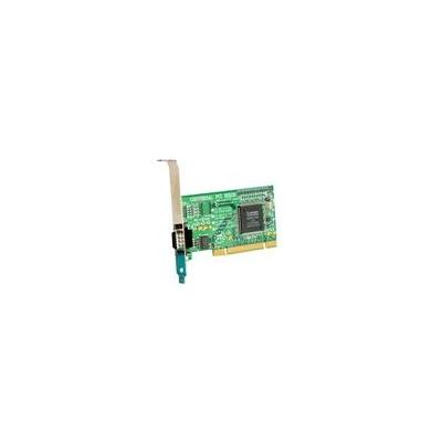 Brainboxes UC-246 interfaceadapter