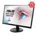 ASUS 90LM0350-B01170 monitor