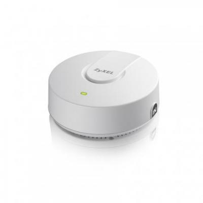 ZyXEL NWA5123-NI-EU0202F access point
