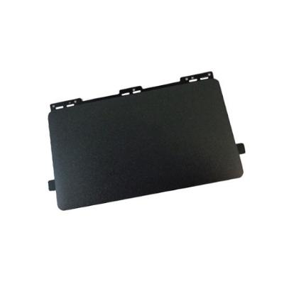 Acer 56.G7BN1.001 notebook reserve-onderdeel