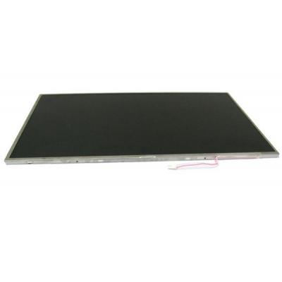 ASUS 18G241546645 laptop accessoire